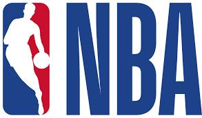 NBA 2K20 VC GLITCH GENERATOR