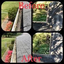 strader lawn services request a e