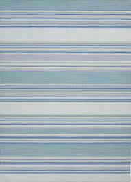 unsurpassed coastal rugs 8x10 jaipur ss kiawah blue coh07 area rug free