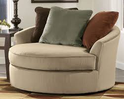 19 Satisfying Gallery Of Round Living Room Chairs Enev2009 Round Chairs For Living Room