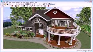 home design 3d download pc youtube