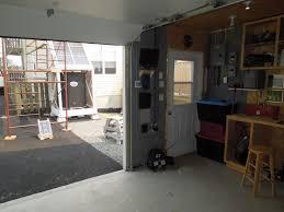 Brilliant Lantern Outdoor Lighting Fixtures 25 Best Ideas About Solar Garage Lighting