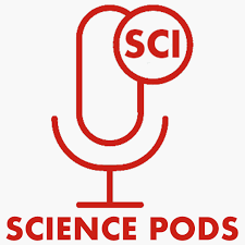 Science – Science Pods