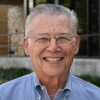 Dale Hendrix - CPA - Self-employed   LinkedIn