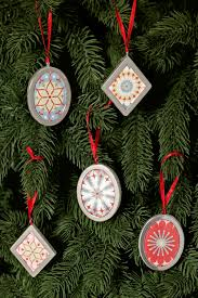 Christmas Ornaments Diy Liming Me Diy Ornaments For Christmas Tree