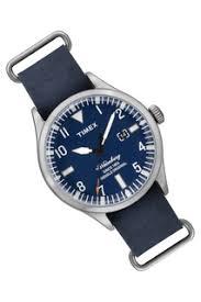 <b>Мужские</b> кварцевые <b>часы Timex</b> в Перми – купить в интернет ...