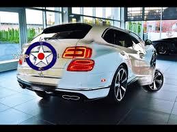2018 bentley bentayga white. brilliant bentley 2019 2018 2017 all new car bentley bentayga white on vs coupe  interior detail review in bentley bentayga white y