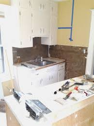 Salvage Kitchen Cabinets Eco Friendly Kitchen Cabinets From Salvaged Wood