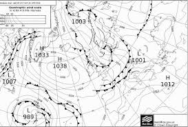 Metcheck Com Weather Forecast Discussions North Sea Low