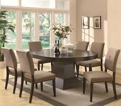 3 piece table set. 3 Piece Table Set