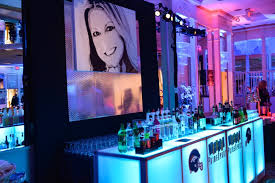 By Design Event Decor Galas Corporate Events Eggsotic Events 52
