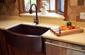 d shaped sink faucet placement cool faucet design ideas grey granite nickel chrome swing faucet unique kitchen design ideas smooth d shaped sink faucet