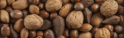 Usda Walnut Color Chart Tree Nuts Page 2 Produce Blue Book