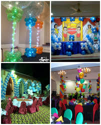 office birthday decoration. 3 Excellent Birthday Party Decoration Ideas Office I