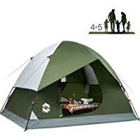 Amazon Best Sellers: Best Camping Tents