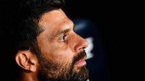 Spezia, Thiago Motta verso la salvezza: al fantacalcio bonus - La Gazzetta  dello Sport