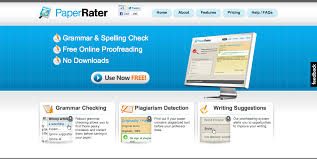 online proofreaders online essay proofreader learn intermediate ese grammar checker