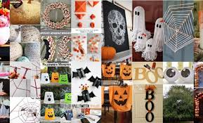 Outstanding Cheap Easy Halloween Decorating Ideas 92 On Decoration Ideas  With Cheap Easy Halloween Decorating Ideas