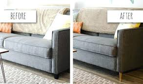 Old Furniture Makeover Furniture Makeover Projects And Plans Country
