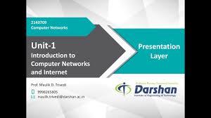 Presentation Layer Design 1 12 Presentation Layer