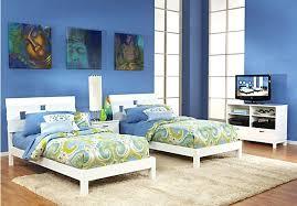 platform bedroom furniture set breathtaking house art ideas from twin bedroom sets info info cosmo platform