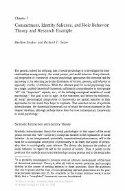 apa format essay example paper paper american psychological      college essay outline best photos of mla format research papers outline  template mla example resume and