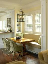 breakfast room lighting. Houzz Kitchen Nook Lighting Lamps Breakfast Room Flush Mount With Regarding Invigorate T