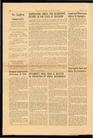 Tx legislature gay rights petition 1941
