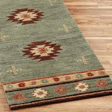 full size of washable rug runners for hallways machine area rugs and bathroom braided naturalsuccess info