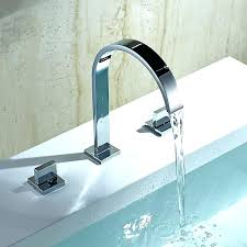 bathtub faucet with sprayer pet delta bathtub faucet