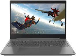 <b>Ноутбук Lenovo V155</b>-<b>15API</b> 81V5000URU - цена в официальном ...