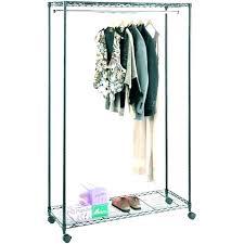 vertical wall coat rack wall mounted coat rack ikea product design vertical bosfitnessco vertical wall coat