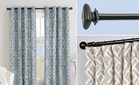 curtains ds joss main