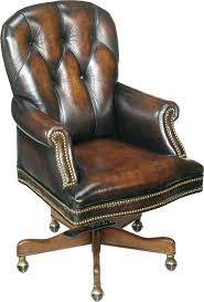 office chairs john lewis. Desk Chair Leather River Brown Office John Lewis . Chairs