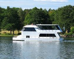 Small Picture 68 best Houseboat Destinations images on Pinterest Houseboats