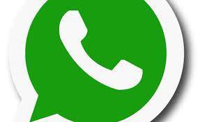 Resultado de imagem para imagem do simbolo do whatsapp
