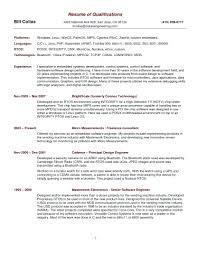12 Loan Processor Resume Samples Proposal Letter
