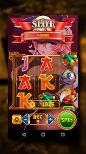 Slot1234 PG -Slot online for Android - APK Download