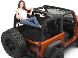 Jammock Jeep Wrangler 2.0 Jeep <b>Hammock</b> - <b>Black</b> 700371223939 ...