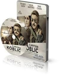 Диссертации на убийство Торрент фильмы бесплатно Скачать  Коблик 2016
