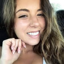 Alexis Cimino (@yoshdohhh)   Twitter