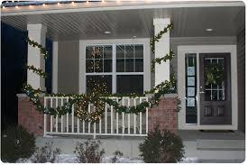 Best Amazing Christmas Outside House Decorations Mo Elegant Diy Outdoor  Decorating Ideas