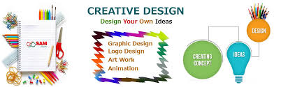 Animation Design Services Outsource Creative Design Services Graphic Designing
