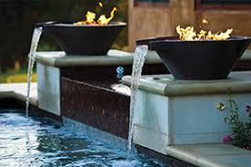 copper original lip waterfire bowls fire and water bowls b52