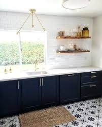 ikea blue kitchen cabinets photo 7 of 7 to cabinets good blue kitchen cabinets 7 ikea ikea blue kitchen cabinets