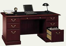 office wood table. Office Table 5x3 Wood