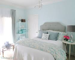 Blue girls bedrooms Room Ideas Inspirations Blue Paint Colors For Girls Bedrooms With Centsational Girl Blog Archive Turquoise Girls Room Pofcinfo Inspiration Ideas Blue Paint Colors For Girls Bedrooms With Blue