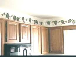 magnificent wallpaper border for kitchen kitchen wallpaper borders ideas kitchen nightmares zocalo