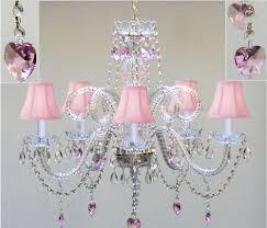 full size of lighting breathtaking kids crystal chandelier 0 crystal chandelier kids