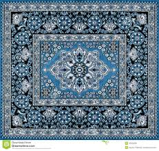 oriental rug texture. Download Comp Oriental Rug Texture